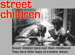 charity for street children kids based in jaipur ngo in  street children jaipur