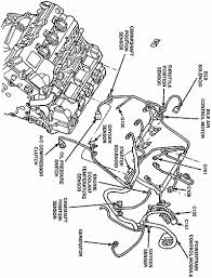 1999 chrysler cirrus engine diagram 1999 automotive wiring diagrams 1999 chrysler 300m engine diagram 1999 home wiring diagrams