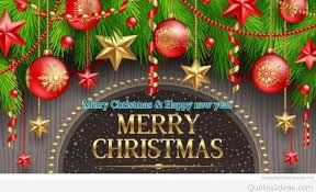 merry christmas and happy new year wallpaper. Simple Year Happynewyearmerrychristmasgreetingcardsdesigns To Merry Christmas And Happy New Year Wallpaper E