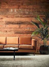 Rust Coloured Sofa 3 Lounge Browse By Category Colored