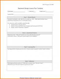 Siop Lesson Plan Template 1 Unusual Siop Lesson Plan Template 1 Word Document Temp Ota Tech