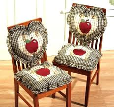 apple themed kitchen apple decorations for the kitchen apple decorations for country kitchen plaid check red apple themed kitchen apple decorations