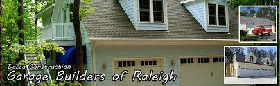 builders in raleigh nc. Unique Builders Layout Image To Builders In Raleigh Nc L