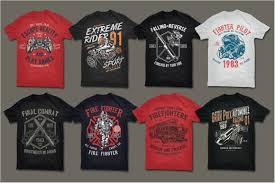 T Shirt Design Adobe Illustrator Cs6 How To Design A T Shirt In Adobe Illustrator Cs6 Cbm Printing