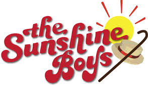 Image result for the sunshine boys + images