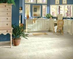 vinyl flooring bathroom sheet and tile for ideas hexagon linoleum