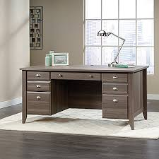impressive office desk hutch details. Lateral File Cabinet; Utility Stand; Executive Desk Impressive Office Desk Hutch Details L