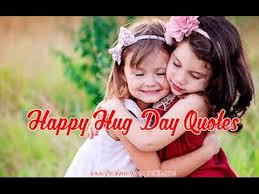 happy hug day for friends. Plain Day Happy Hug Day HD Wallpaper Images GreetingsWhatsapp VideoBest  WishesEcardQuotesHD Video With For Friends