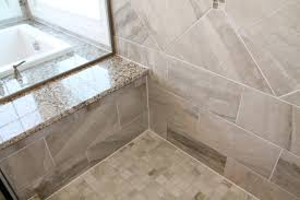 bathroom remodeling indianapolis. Beautiful Indianapolis Turner Master Bathroom Remodel Indianapolis Throughout Remodeling