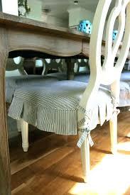 dining chair cushions dining room chair cushion