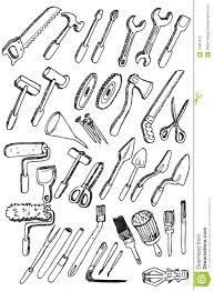 drawing tools. 957x1300 Tools List Drawing H