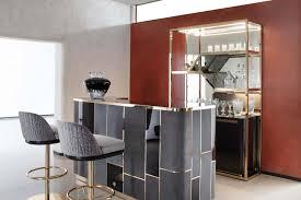 Charisma The Design Experience Charisma Giorgio Collection Luxury Furniture
