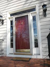 The Appealing Therma Tru Entry Doors — Decor Trends