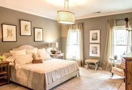 bedroom ceiling lights bedroom ceiling light gold drum pendant bedroom ceiling lights ideas master bedroom ceiling