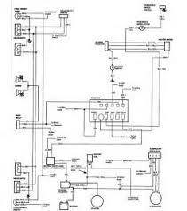 similiar chevy ignition wiring keywords 2003 chevy silverado ignition wiring diagram image details
