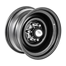 Chevy Truck Wheel Bolt Pattern Mesmerizing 48 Lug Chrome Spider Center Cap 4848 Chevy GMC Truck 48 X 484848