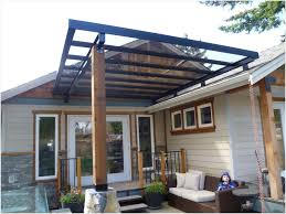 clear covered patio ideas. Popular Glass Patio Covers With Econowise Sunrooms - Clear Best Covered Ideas