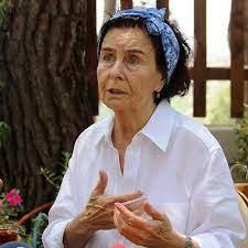 Fatma Girik öldü mü? Fatma Girik'in son sağlık durumu nasıl?