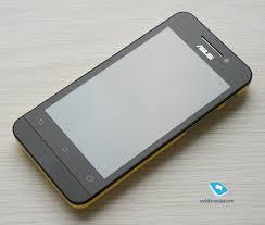 Mobile-review.com Обзор смартфона Asus ZenFone 4