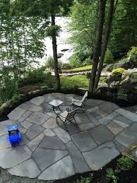 patio and hearth stone flagstone world home furniture