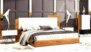 wooden bed furniture design. Wooden Bed Designs Catalogue Furniture Design Classic Bedroom Decoration With Wood