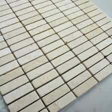 stone tile mosaics tile sheets kitchen backsplash wall sticker fireplace border tile natural marble tile backsplash sgs1407 5