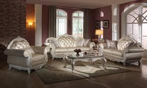 Living Room Set Craigslist Furniture Breathtaking Meridian Furniture Collection For Interior