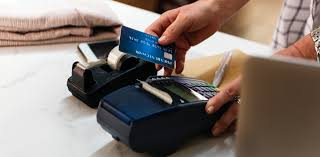 Why credit cards are better. Using Debit Card As Credit Credit Com