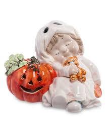 <b>Фигурка</b> декоративная <b>Pavone Halloween JP</b>-<b>11/12</b>, 102744 ...