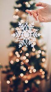 Pin on {holiday décor, seasons & more}