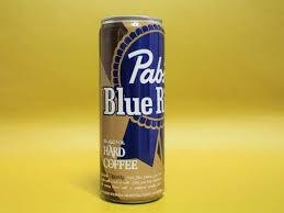 There are 144 calories in 1 can (12 oz) of pabst blue ribbon. Review Here S What Pbr Hard Coffee And Stronger Seltzer Taste Like