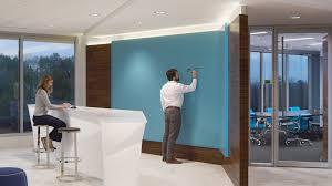 Skyline Design glass installation at Intercontinental Exchange by ...