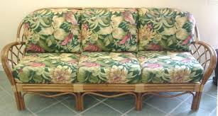 Patio Furniture Cushion Covers Like This Item Patio Chair Cushion