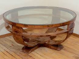 Coffee Table : Round Coffee Tables With Glass Top Small Round Glass Top Coffee  Table Small Round Coffee Table Brown Wood And Glass Top Coffee Table New ...