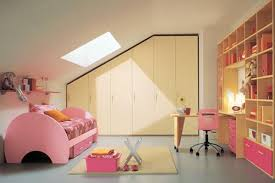 kids bed rooms bedrooms in attic special spacious bedrooms in attic attic bedroom furniture