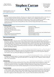 It Resume Format Download In Word Free Resume Template Download For Word Browse Creative Templates