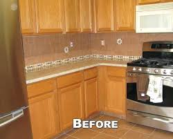 resurface kitchen cabinets cost refacing kitchen cabinets cost luxury how much does it cost to reface