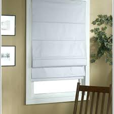 levolor vertical blinds. Insulated Window Blind Vertical Blinds At Lowe\u0027s Fabric . Home Depot Levolor. Levolor E
