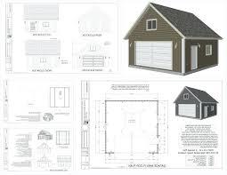cool house plans garage apartment new ideas for you kerala low budget cool house plans garage apartment new ideas for you kerala low budget