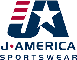j-america-sportswear-logo - Cordish Dixon Private Equity Partners