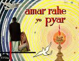 Rajendra Kumar Amar Rahe Ye Pyar Movie