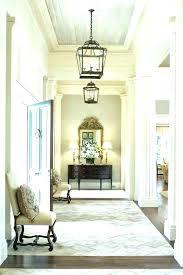 2 story foyer chandelier 2 story foyer chandelier 2 story foyer chandelier two story foyer chandelier