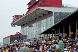 Pimlicos Northern Grandstand To Be Closed Bloodhorse