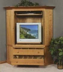 tv hideaway furniture. corner tv cabinets with doors the pleasant hill 32 hideaway furniture a