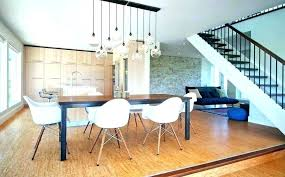 Houzz dining room lighting Small Dining Room Lighting Sets Luxury Small Houzz Glass Table Elplaneetaco Dining Room Lighting Sets Luxury Small Houzz Glass Table Elplaneetaco