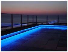 outdoor led deck lights. 10m - 32ft landscape decking garden outside color changing led strip lighting outdoor deck lights i