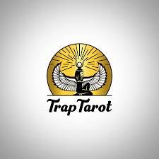 Trap Logo Design Entry 56 By Colourcargo For Creative Logo Design Freelancer