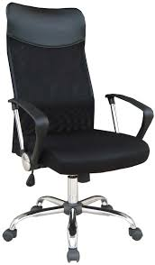 Broyhill Office Chair High Back Wheeled Swivel Chairs Surripui Net Swivel Office Chairs With Wheels