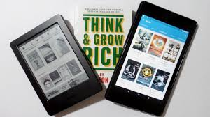 Tablet Ereader Comparison Chart Tablets Vs E Book Readers Pros And Cons Tablet Pc Comparison