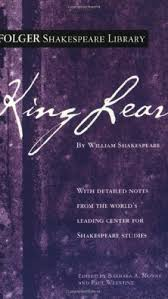 king lear essays gradesaver king lear study guide